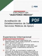 ACREDITACIÓN_DE_ESTABLECIMIENTOS_DE_SALUD_Y_SERVICIOS_MÉDICOS_DE_APOYO.pdf