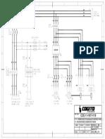 Power Sustem Dynamics Stability and Control by K R Padiyar
