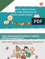Slide Awam Pneumokokus.pptx