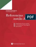 Manual_APA_6ta_Edición_-_UCV.pdf