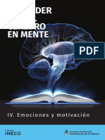 4_-_Emociones_y_motivación-ilovepdf-compressed.pdf