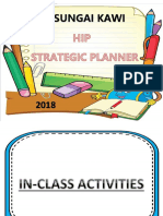 HIP Strategic Planner(1)
