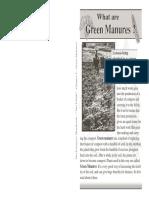 Green manures 2.pdf