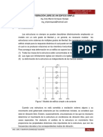 9.VIBRACIÓN LIBRE DE UN EDIFICIO SIMPLE.pdf