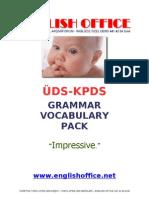 ÜDS-KPDS