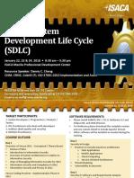 File-1514956864.pdf