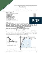 Kalori.metr.pdf