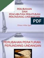 ppn-pencabutan-peraturan
