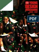 ydp magazine 06 07