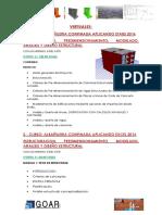 Curso Virtual y presencial GOAR S.A.C..pdf
