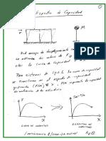 Curva de Capacidad.pdf