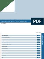 GettingStartedWithAgileMarketing.pdf