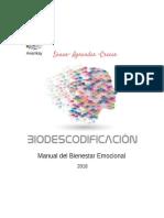 modulo 1 de bio