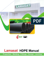 hdpe_pipes_fittings_online_version.pdf