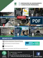 PACK_GEOTECNIA_6ZNDrio.pdf