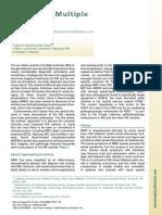 simon2008.pdf