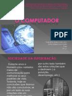 o_computador sofia
