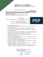 bibliografie-270418.pdf