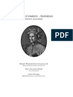 dante-01-inferno.pdf