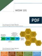 ASCE 48-11 Design of Steel Transmission Pole Structures