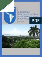 GAFILAT-MER-Nicaragua-2017-Spanish.pdf