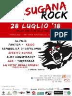 Locandina Valsugana Rock 2018.pdf