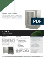 Eltek Outdoor Datasheet Cabinet Type 2.pdf