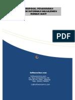 APLIKASI_SIMRS_SISTEM_INFORMASI_MANAJEME.pdf