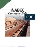 Inabec Conveyot Belt.pdf
