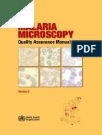2015-who-malaria-microscopy-quality-assur.pdf