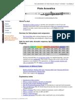 Flute_Acoustics.pdf