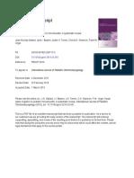 NSI in pediatric rhinosinusitis.pdf