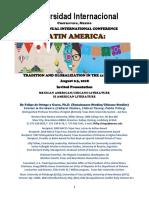 MEXICAN AMERICAN CHICANO LITERATURE IS AMERICAN LITERATURE 3031.pdf