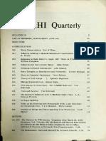Fomrhi-018.pdf