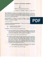 corporal punishment in pakistan bill.pdf