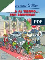 MIUR_libro_2011.pdf
