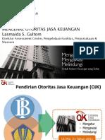 1. Materi Pengenalan OJK-LG.pptx