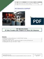 SP Collect Procedure Under Unisphere_EN