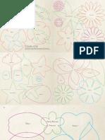 Felting-Fabulous-Flowers-Templates.pdf