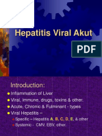 357419086-Hepatitis-Viral-Akut.ppt