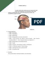 363845161-CEDERA-KEPALA-docx.docx