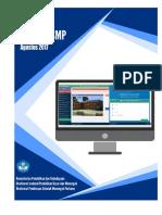 eRapor SMP.pdf