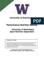 12gen_nutritionmanuel.pdf