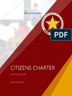 PUP Citizens Charter October 2016.pdf