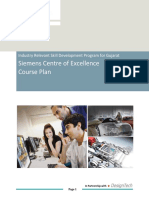 Course_Plan_Gujarat.pdf