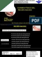 sminario pediatria