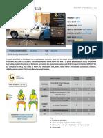 Perodua-Myvi-2015.pdf