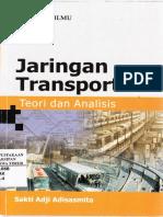 1 SAKTI ADJI ADISASMITA_Jaringan Transportasi Teori dan analisis.pdf