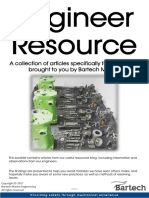 Engineer Resource.pdf