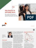 total-retail-survey-2017-china-cut.pdf